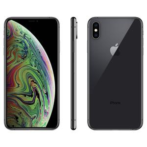 iPhone XS 64GB - Space Gray Sprint