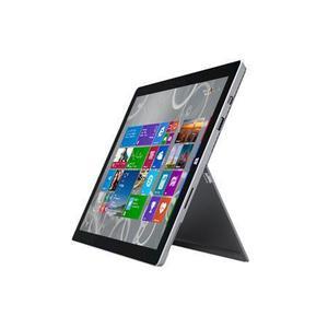 Microsoft Surface Pro 3 64 GB