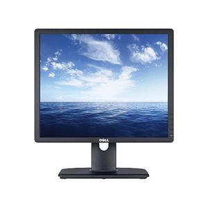 Dell 19-inch Monitor 1280 x 1024 SXGA (P1913S)