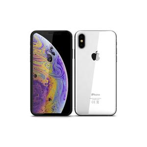 iPhone XS 256GB   - Silver Sprint