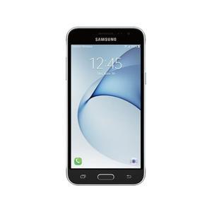 Galaxy J3 16GB  - Black Verizon