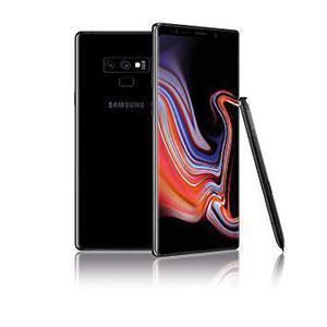 Galaxy Note9 128GB   - Black AT&T