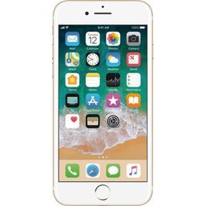 iPhone 7 256GB - Gold Unlocked
