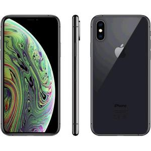 iPhone XS 256GB   - Space Gray AT&T