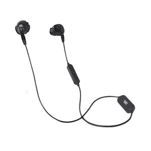 Earphones Bluetooth With Microphone JBL Inspire 500 - Black