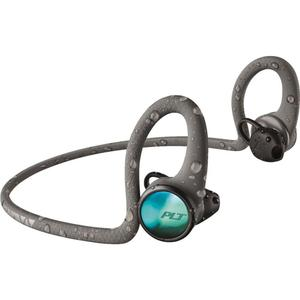 BackBeat Fit 2100 Headphone Bluetooth - Gray