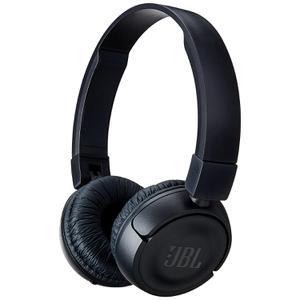 Headphones Bluetooth JBL T450BT - Black