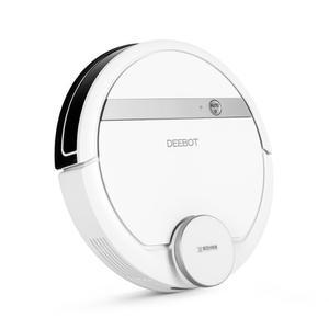 Ecovacs Deebot 900 Smart Robot Vacuum Cleaner