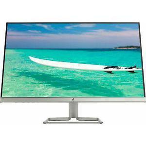 HP 27f 27-inch 1920 x 1080 FHD Monitor (2XN62AA)