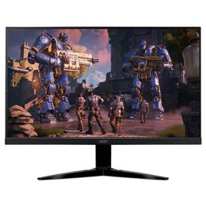 Acer KG1 24.5-inch 1920 x 1080 FHD Monitor