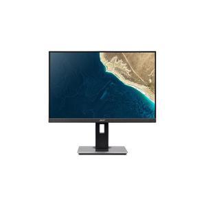Acer B7 22.5-inch 1920 x 1200 WUXGA Monitor (BW237Q bmiprx)