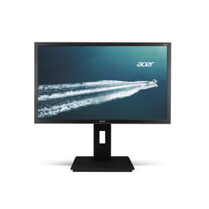 Acer B6 22-inch 1680 x 1050 WSXGA+ Monitor (B226WL)