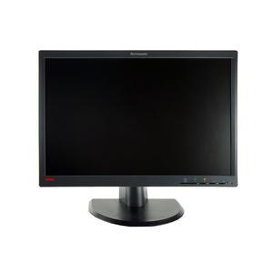 Lenovo ThinkVision 22-inch 1600 x 1500  Monitor (LT2252p)