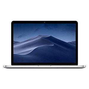 MacBook Pro 13.3-inch (2014) - Core i5-4278U - 4 GB - SSD 256 GB