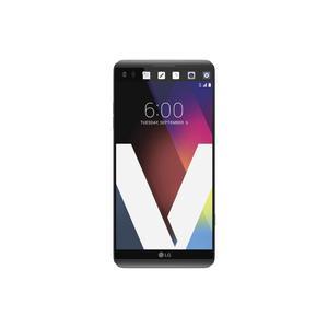 LG V20 64GB  - Titan T-Mobile