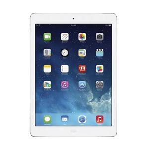 iPad mini 2 32GB - Silver - (WiFi + Cellular)