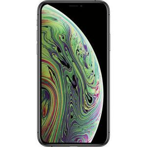 iPhone XS 256GB - Space Gray - Locked T-Mobile