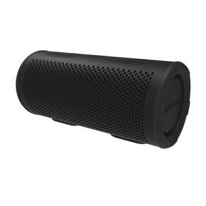 Braven Stryde 360 Bluetooth Speaker - Black