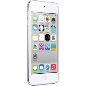 iPod Touch 5 64GB - Silver