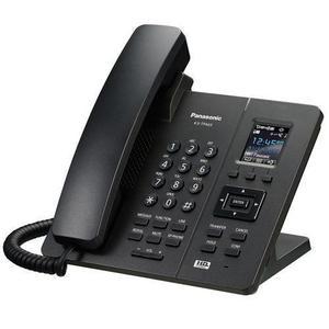 Panasonic KX-TPA65 Office Phone - Unlocked
