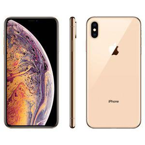 iPhone XS Max 64GB   - Gold T-Mobile