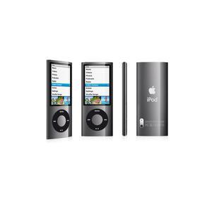 iPod Nano 5 8GB - Black