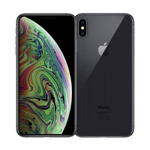 iPhone XS Max 256GB   - Space Gray T-Mobile