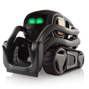 Vector Robot by Anki, With Amazon Alexa Built-In