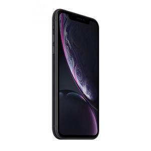 iPhone XR 128GB - Black - Fully unlocked (GSM & CDMA)