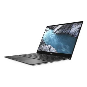 "Dell XPS 9380 13.3"" (2018)"
