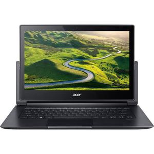 "Acer Aspire 13.3"" (February 2018)"