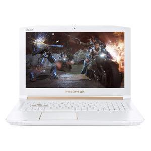 Acer Predator Helios 300 15.6-inch (2008) - Core i7-8750H - 16 GB  - SSD 256 GB