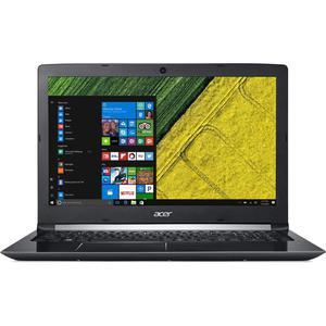 """Acer Aspire A515-51-513F 15"""" (2018)"""