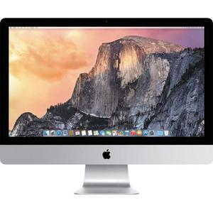 "Apple iMac 27"" (Late 2014)"