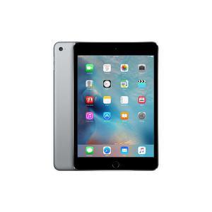 Apple iPad mini 4 32 GB