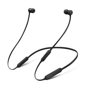 Beats By Dr. Dre X Headphone Bluetooth - Black