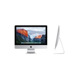 "Apple iMac 27"" (Late 2015)"
