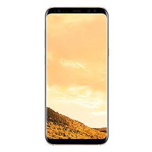 Galaxy S8 Plus 64GB - Maple Gold T-Mobile