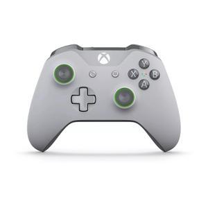 Microsoft Xbox Wireless Controller - Grey