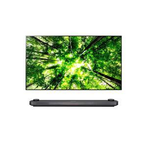 """Smart TV OLED UHD 4K 77"""" LG 77W8PUA"""