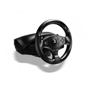 ThrustMaster T80 RS Racing Wheel