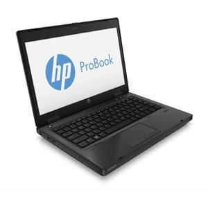 """HP Probook 6470B 14"""" (2012)"""