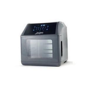 Power Pro Elite K60534 Air Fryer