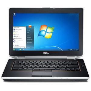 """Dell Latitude E6420 14.1"""" (2010)"""