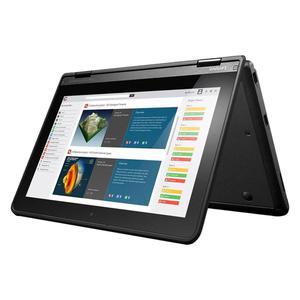 "Lenovo ThinkPad Yoga 11E-G3 11.6"" (2016)"