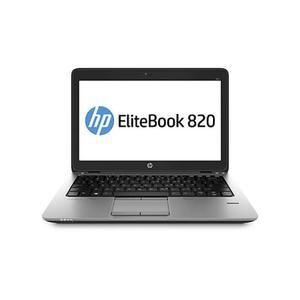 "HP EliteBook 820 G2 12"" (December 2014)"
