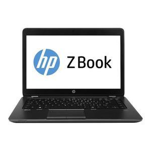 """HP ZBOOK 14 14"""" (2013)"""