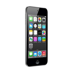 iPod Touch 5 64GB - Black & Slate