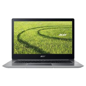 Acer Swift 3 14-inch (2018) - Core i5-8250U - 8 GB  - SSD 256 GB
