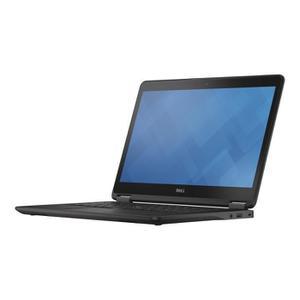 """Dell Latitude E7450 14"""" (2015)"""